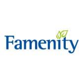 FAMENITY Co., Ltd.