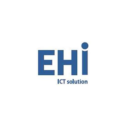 EHI Co., Ltd