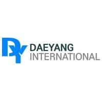 Daeyang  international