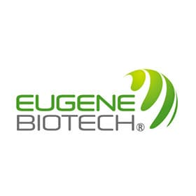 EUGENE BIOTECH CO LTD
