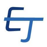 EJ International