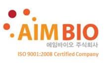 AIMBIO, Inc