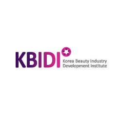 KBIDI Co.,Ltd.