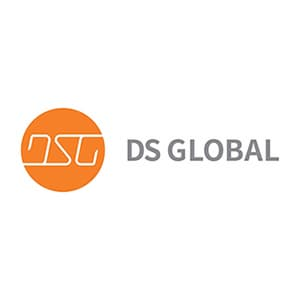 DSGLOBAL CO.,LTD