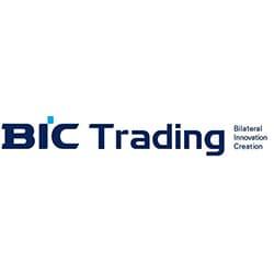 BIC Trading