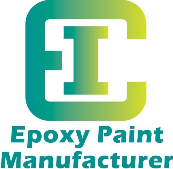 Eunil Co., Ltd.