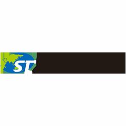 SEOUL TECH Co.,Ltd.