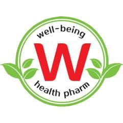 Wellbeing Health Pharm