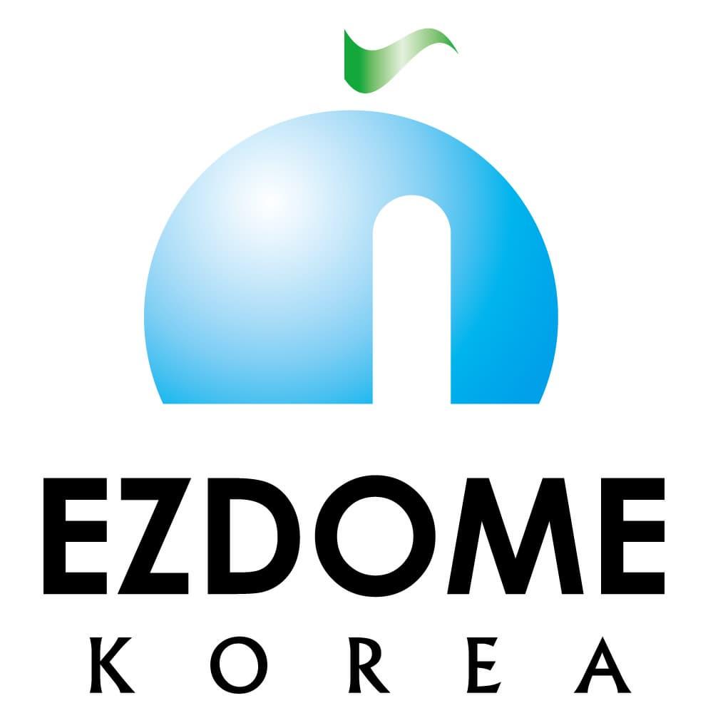 EZDOME KOREA