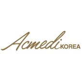 Acmedikorea Co.,Ltd.