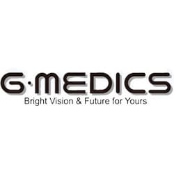 G-Medics Company