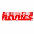 Hanics Technology Co.,Ltd.