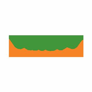 Fine Food Tech Co., Ltd.