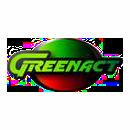 Greenact World.,Co.,Ltd.