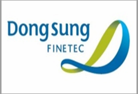 DONGSUNG FINETEC CO.,Ltd