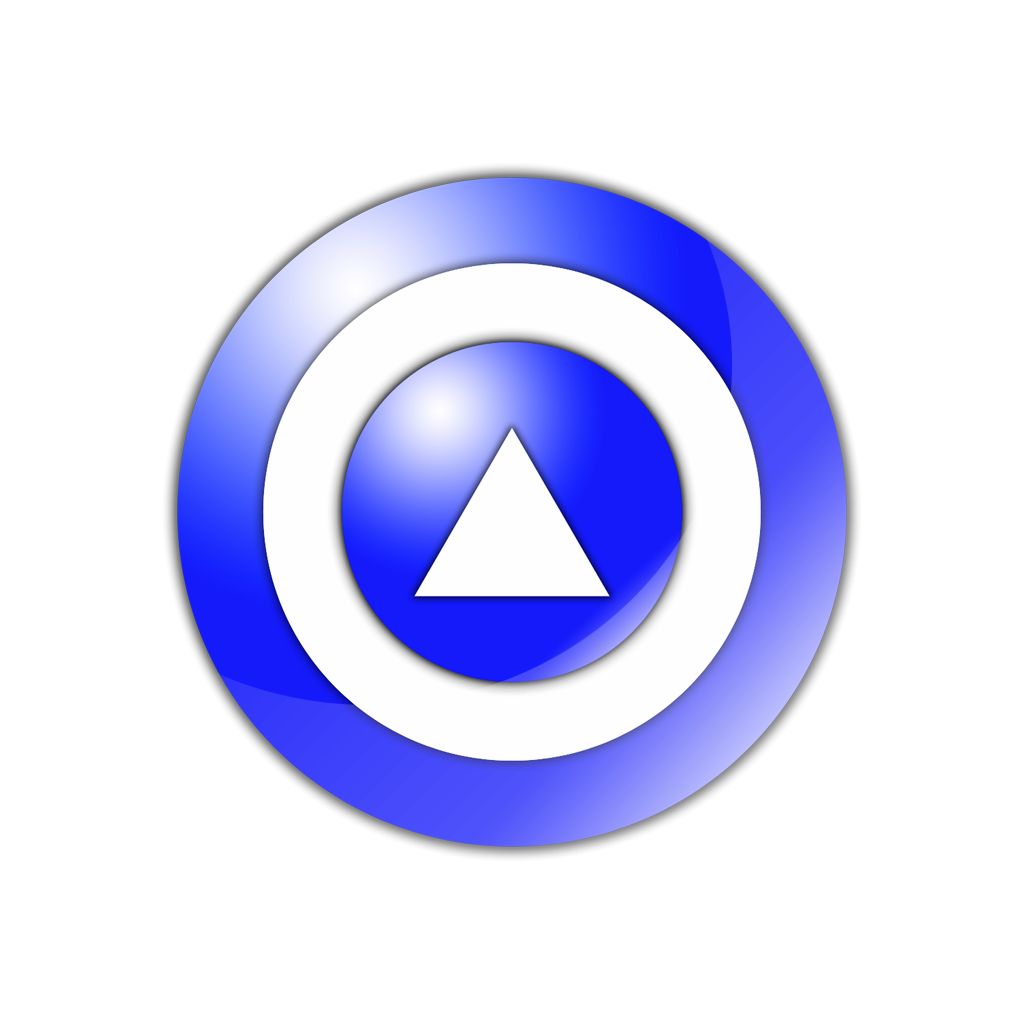 Shin Young Global Co.,Ltd.