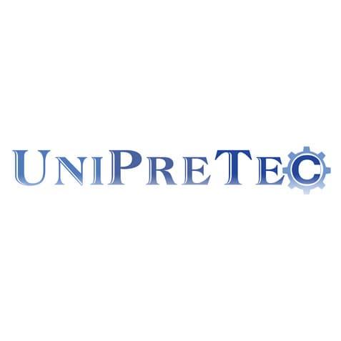XIAMEN UNIPRETEC CERAMIC TECHNOLOGY CO., LTD