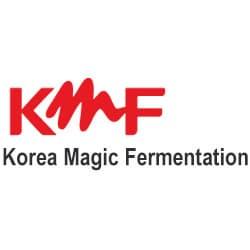 Korea Magic Fermentation Co., Ltd.