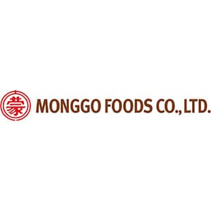 Monggo Foods Co., Ltd.