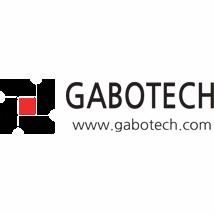 GABOTECH Co Ltd