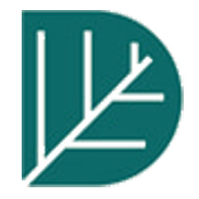 Doctors Company Co., Ltd.