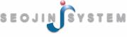 SeoJin System
