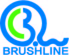 BRUSHLINE CO., LTD.