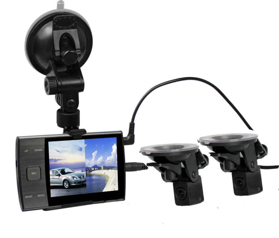 Car DVR dual camera 3.5inch TFT LCD separate mirror dvrs Road safe guard rearview mirror car dvr from Huition Technology Co Ltd. B2B marketplace portal & China product wholesale. Keyword car camera car dvr mini dvr - 웹