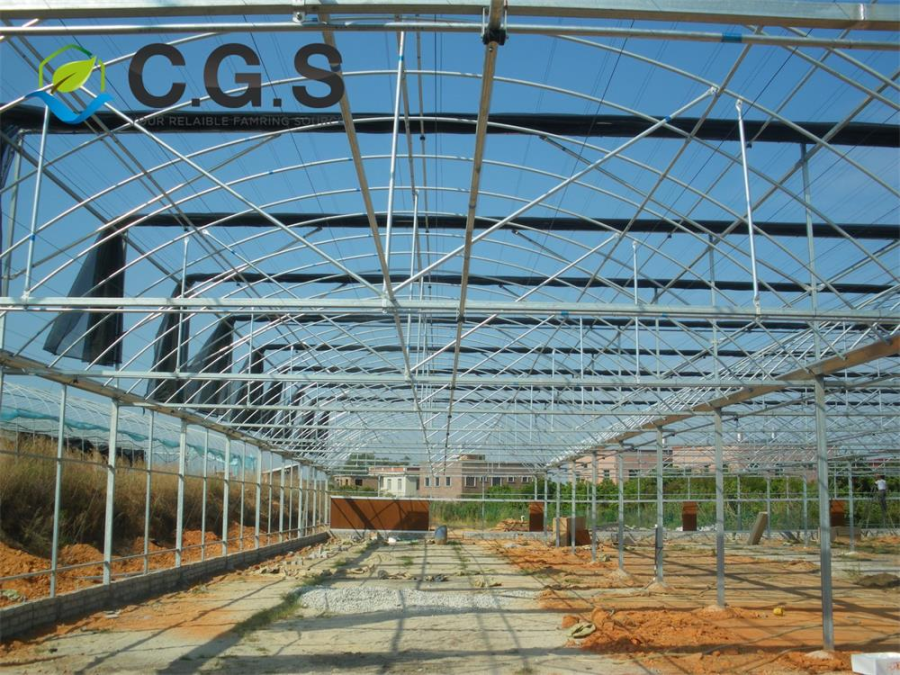 affordable plastic greenhouses from china greenhouses sourci