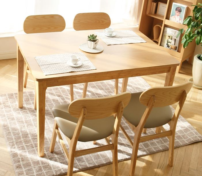 Table Design Table Interior Table Dining Table Multi