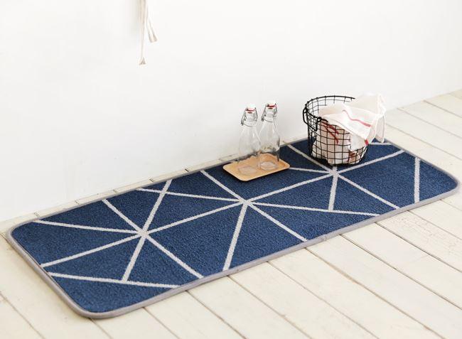 Tradekorea B2b Korea Mobile Site Doormat Indoor Mat Design