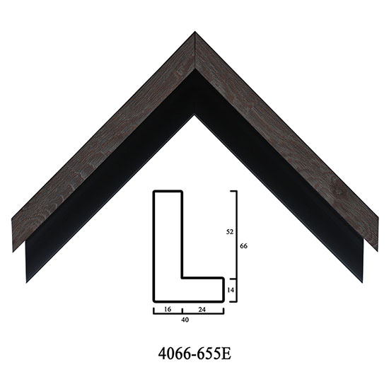 Custom Oil Painting Frame Sizes Picture Frames Moulding 4066 from ...