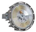 LED Flood Light Seogwang-PL100