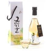 Omegisul Rice Wine