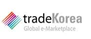 tradeKorea-logo