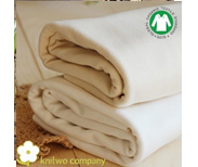 314_Organic cotton 40'S/1 Interlock