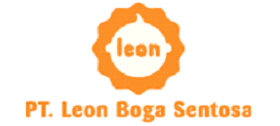 PT Leon Boga Sentosa