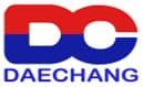 daechang