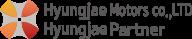 trisha logo