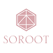soroot