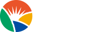 Global Inspiration GyeongGi-Do