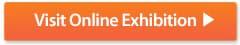 Visit Online Exhibition