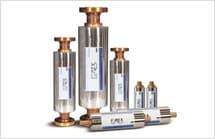 Water treatment equipment using galvanic corrosion