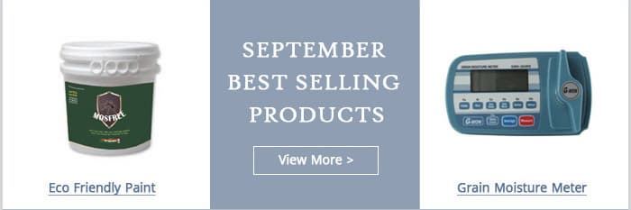 SEPTEMBER