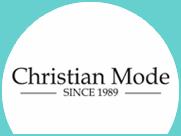 Christianmode Co Ltd