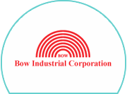 Bow Industrial Corporation