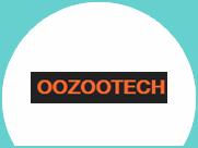 Oozoo Tech
