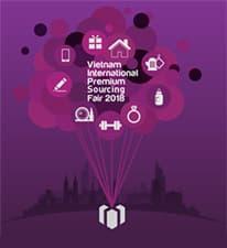 vt_main_logo
