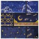 BEAUS Tile - Starry Night