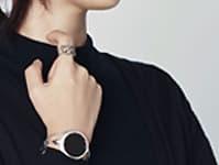 RANG Jewelry Smartwatch